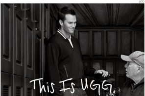 Tom-Brady-UGG-Campaign