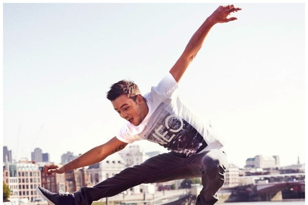 Tom-Daley-Adidas-Neo-002