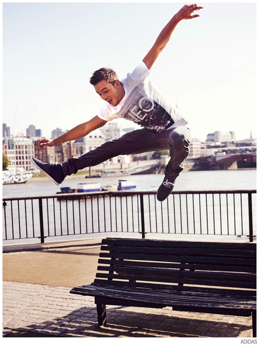 huge discount fbb27 236cf Tom-Daley-Adidas-Neo-002