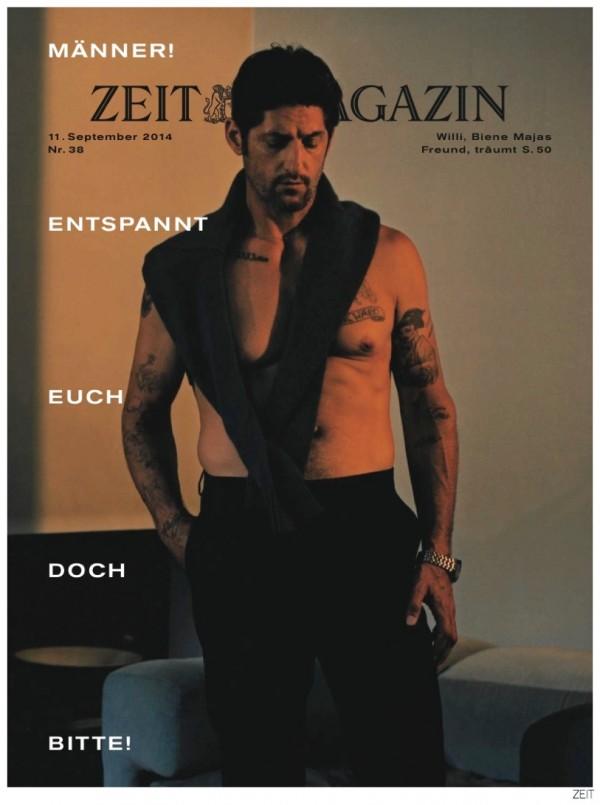 Tony-Ward-Zeit-Magazine-Fashion-Editorial-001