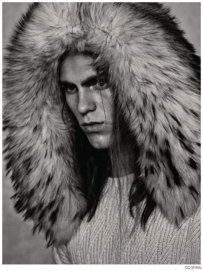 Travis-Smith-GQ-Spain-Fashion-Editorial-009