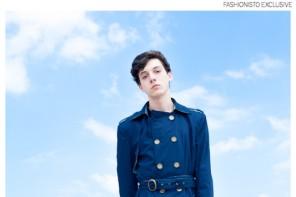 Trevor-Feehan-Fashionisto-Exclusive-001