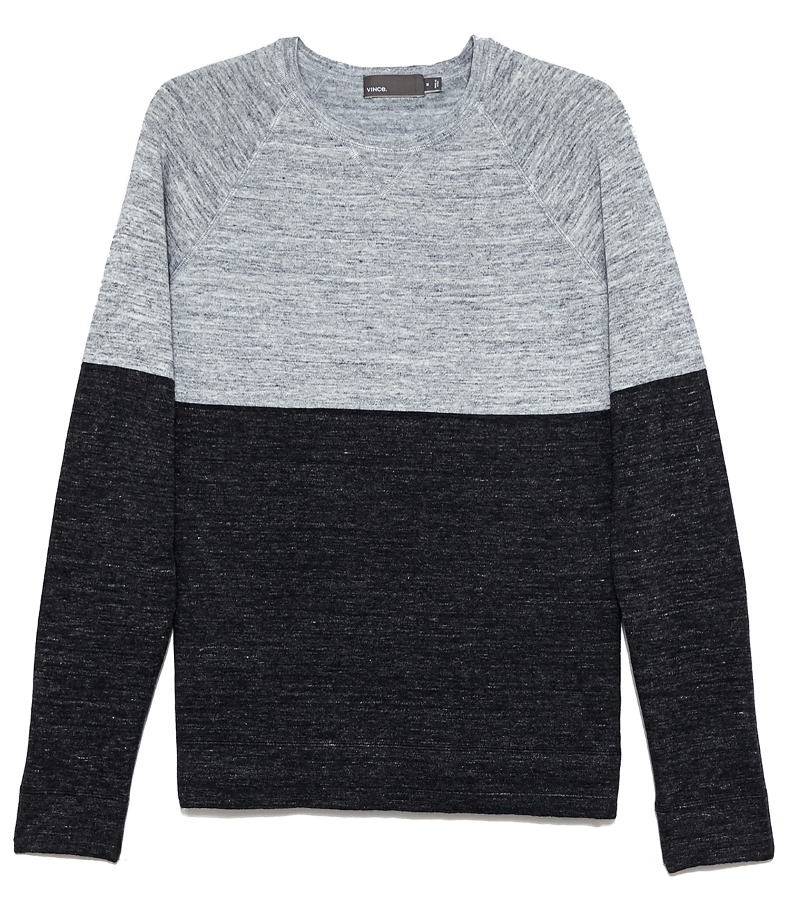 8535fdcb25 5 Color Block Sweaters for Fall