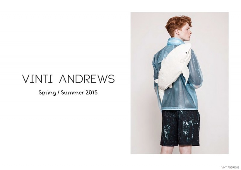 Vinti-Andrews-Spring-Summer-2015-Collection-001