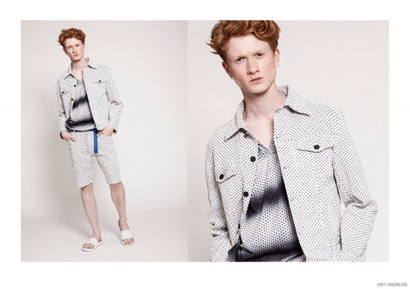 Vinti-Andrews-Spring-Summer-2015-Collection-005