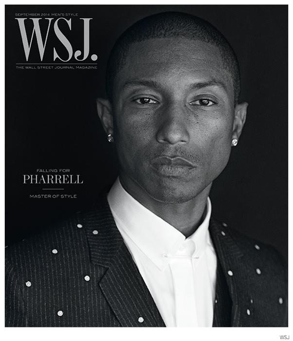 WSJ-Pharrell-September-2014-Photos-009