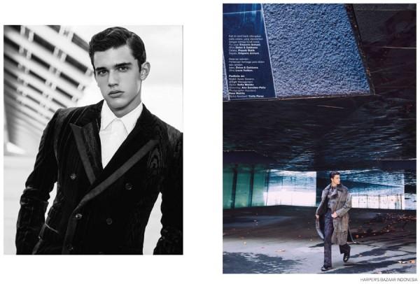 Xavier-Serrano-Harpers-Bazaar-Indonesia-004