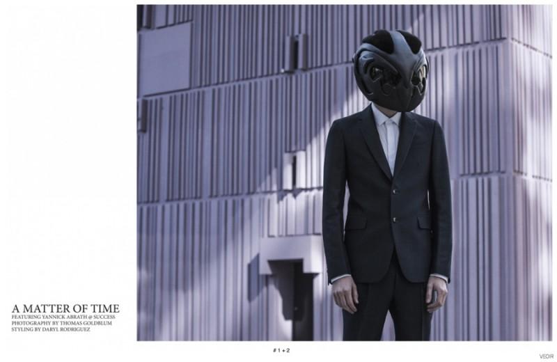 Yannick-Abrath-Model-Fashion-Editorial-001