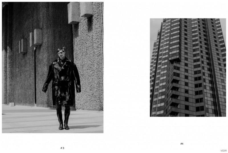 Yannick-Abrath-Model-Fashion-Editorial-002
