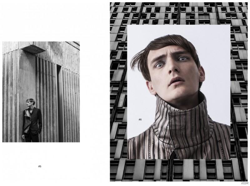 Yannick-Abrath-Model-Fashion-Editorial-003