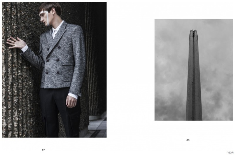 Yannick-Abrath-Model-Fashion-Editorial-004