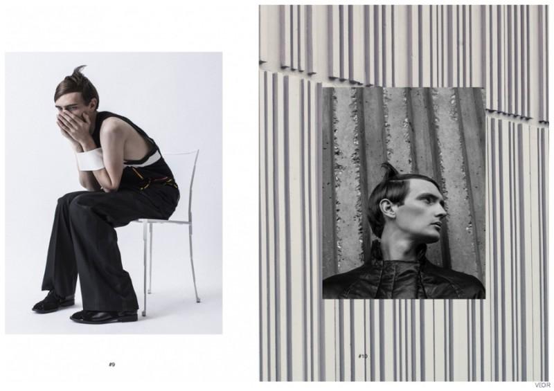 Yannick-Abrath-Model-Fashion-Editorial-005