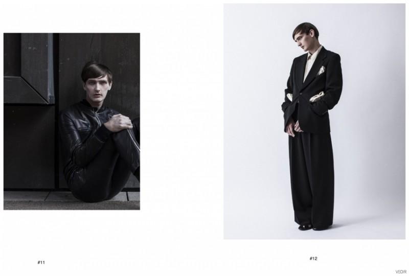 Yannick-Abrath-Model-Fashion-Editorial-006