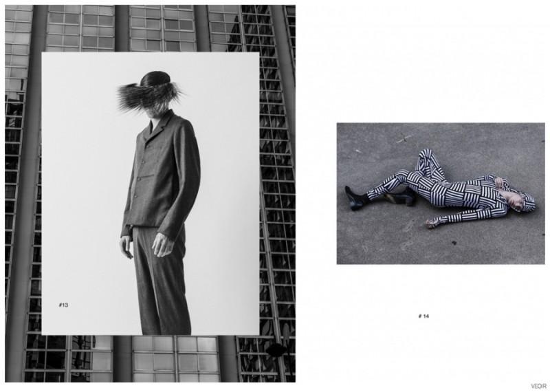 Yannick-Abrath-Model-Fashion-Editorial-007