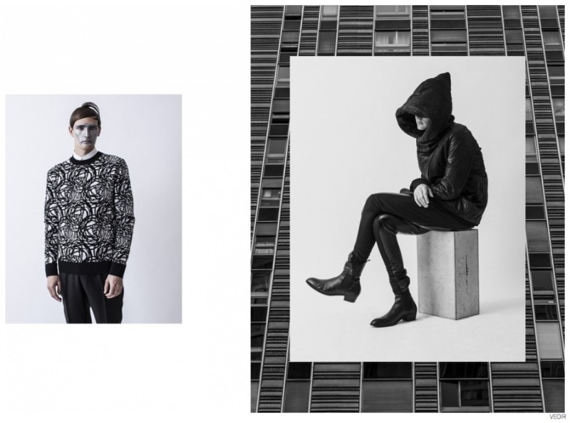 Yannick-Abrath-Model-Fashion-Editorial-008