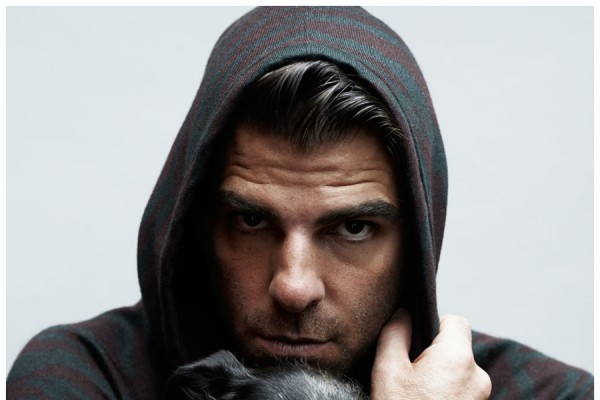 Zachary-Quinto-The-Wild-Magazine-2014-Photo-004