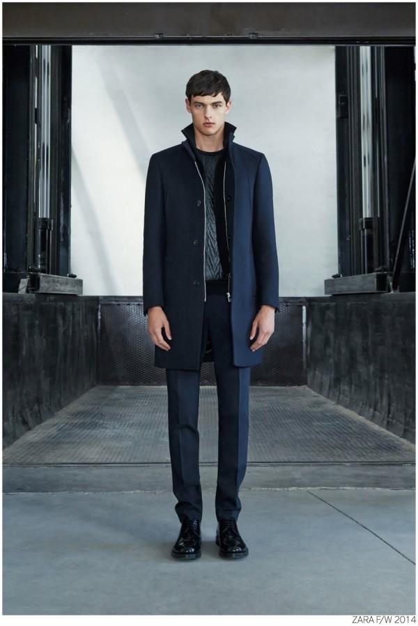 Zara-Fall-Winter-2014-Fashions-011