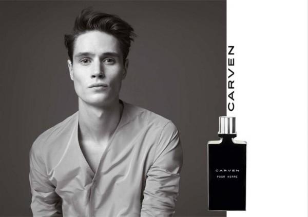 Carven-Pour-Homme-Campaign