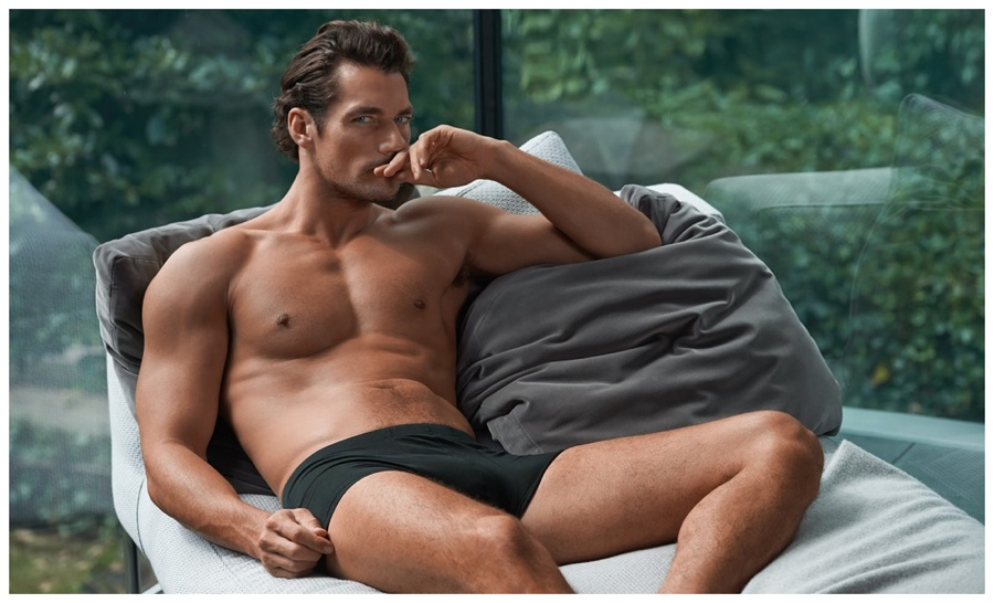 David-Gandy-Underwear-Photo-005