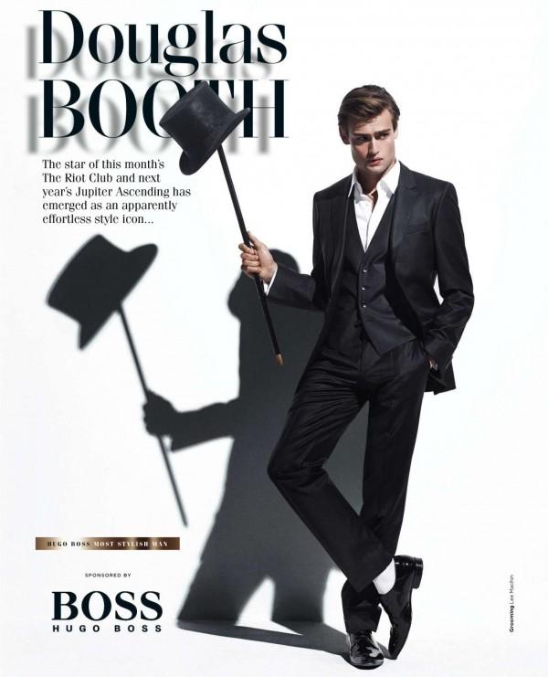 Douglas-Booth-British-GQ-001