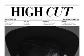 top_highcut_sept2014-1
