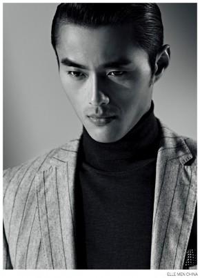 Zhao-Lei-Elle-Men-China-Fashion-Editorial-001