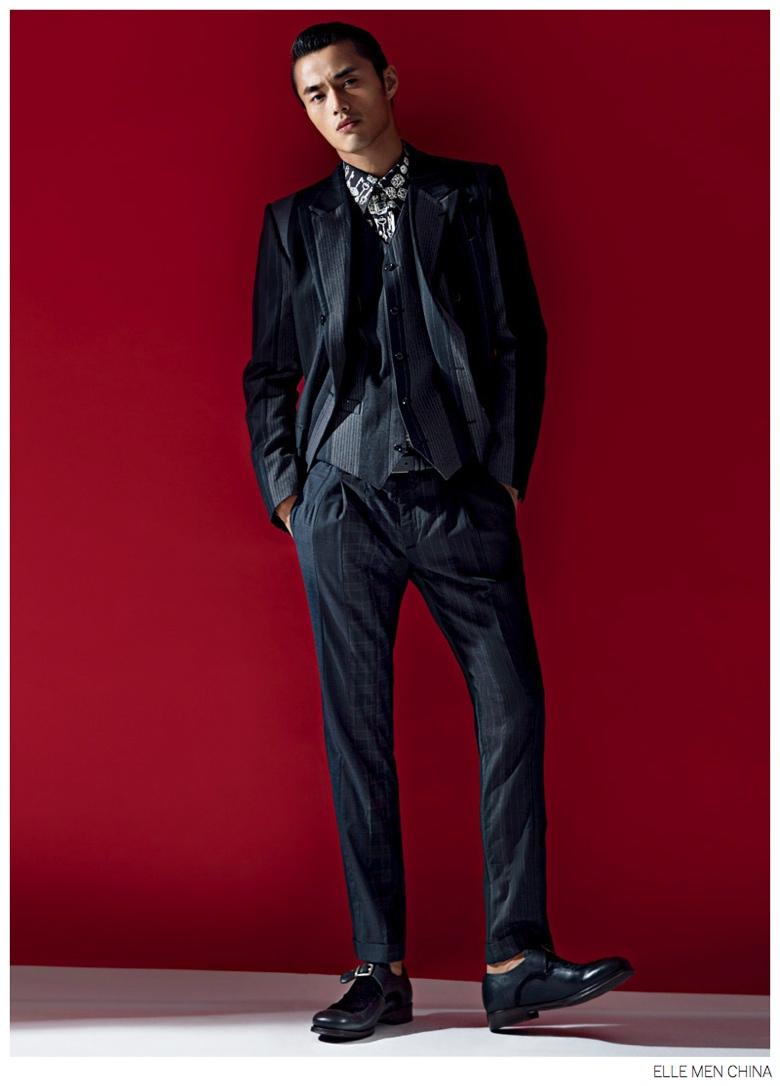 Zhao-Lei-Elle-Men-China-Fashion-Editorial-002
