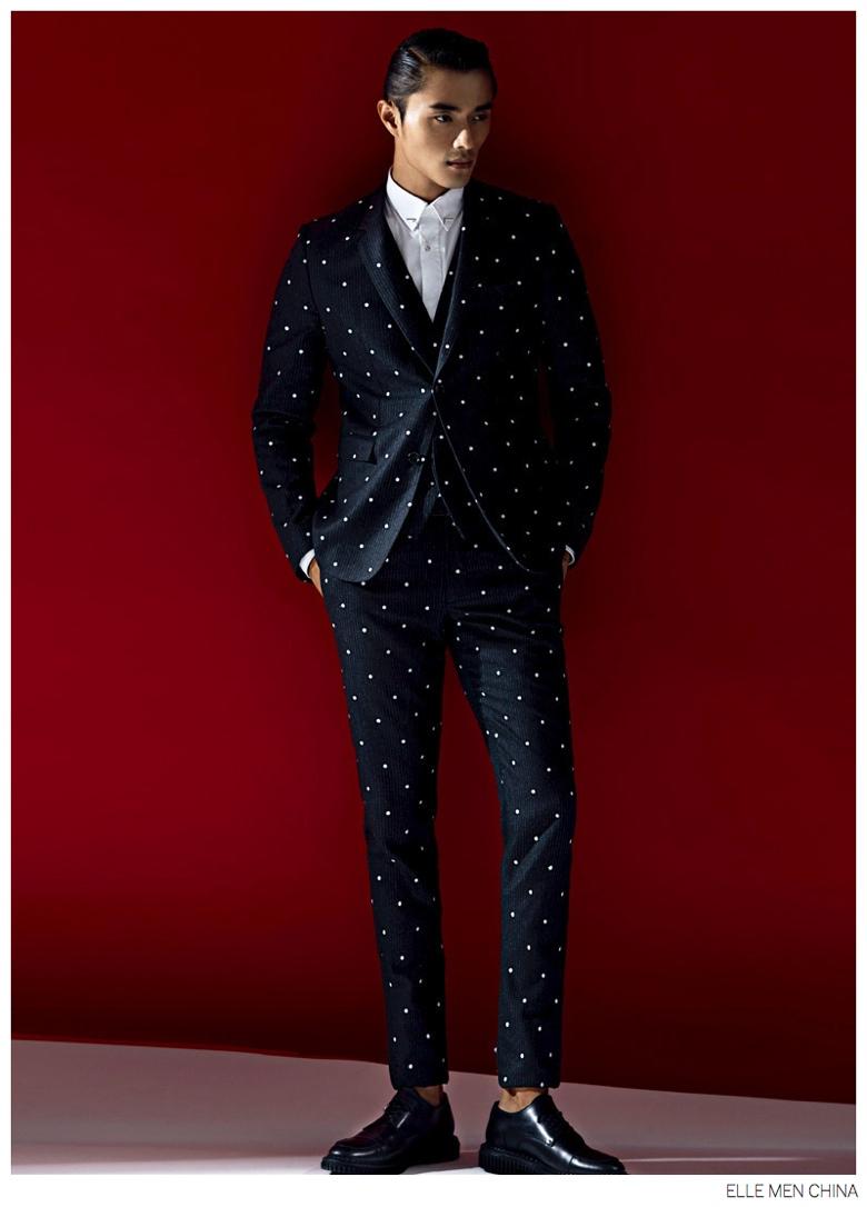 Zhao-Lei-Elle-Men-China-Fashion-Editorial-004