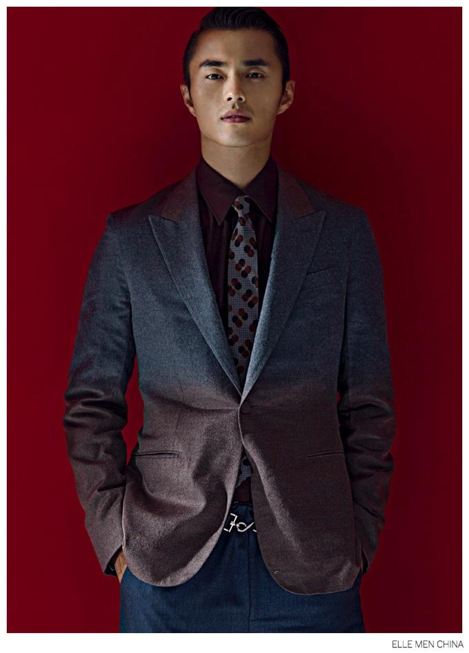 Zhao-Lei-Elle-Men-China-Fashion-Editorial-005