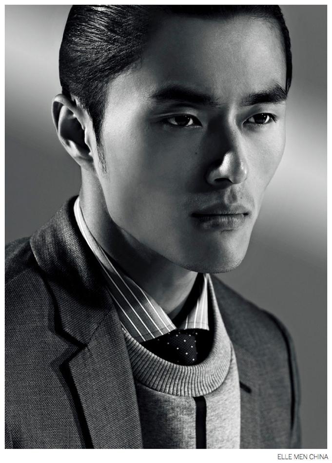 Zhao-Lei-Elle-Men-China-Fashion-Editorial-007