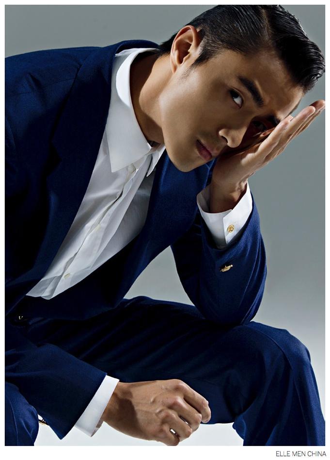 Zhao-Lei-Elle-Men-China-Fashion-Editorial-009