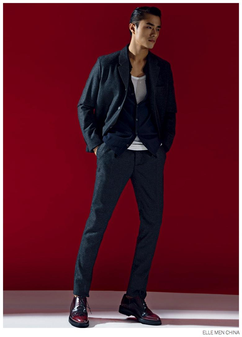Zhao-Lei-Elle-Men-China-Fashion-Editorial-010
