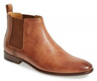 ALDO Lawrence Chelsea Boots $155 from Nordstrom