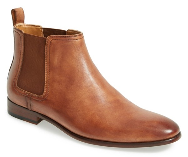 5 Chelsea Boots Under 155