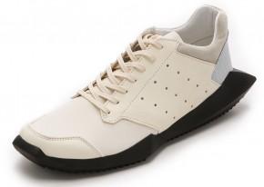 Adidas-Rick-Owens-Shoes-001