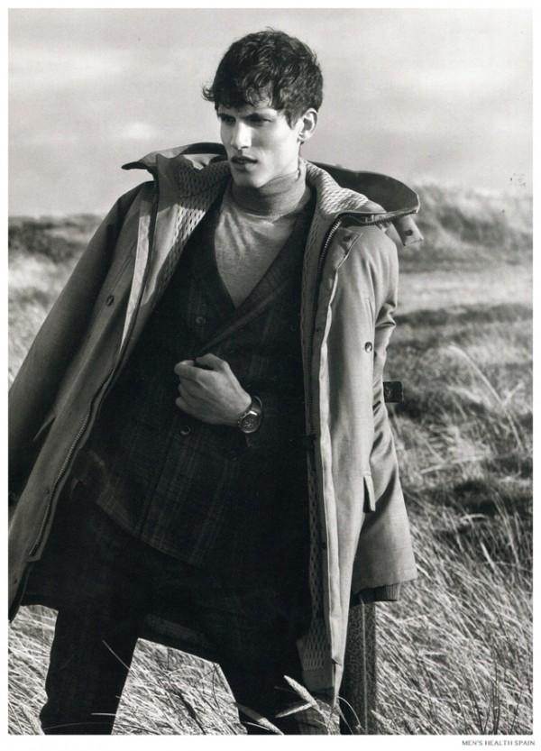 Adrian-Cardoso-Mens-Health-Spain-Fashion-Editorial-006
