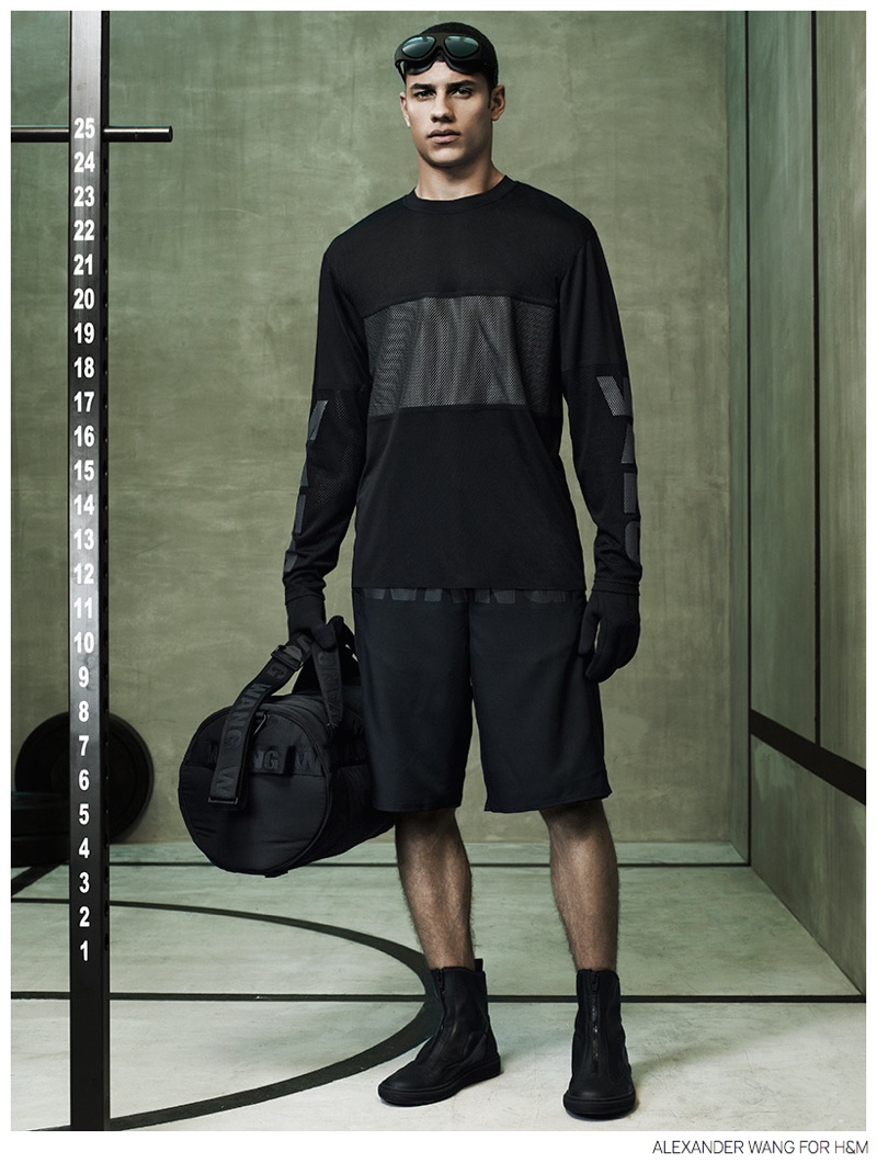 Alexander-Wang-HM-Fall-2014-Collection-005