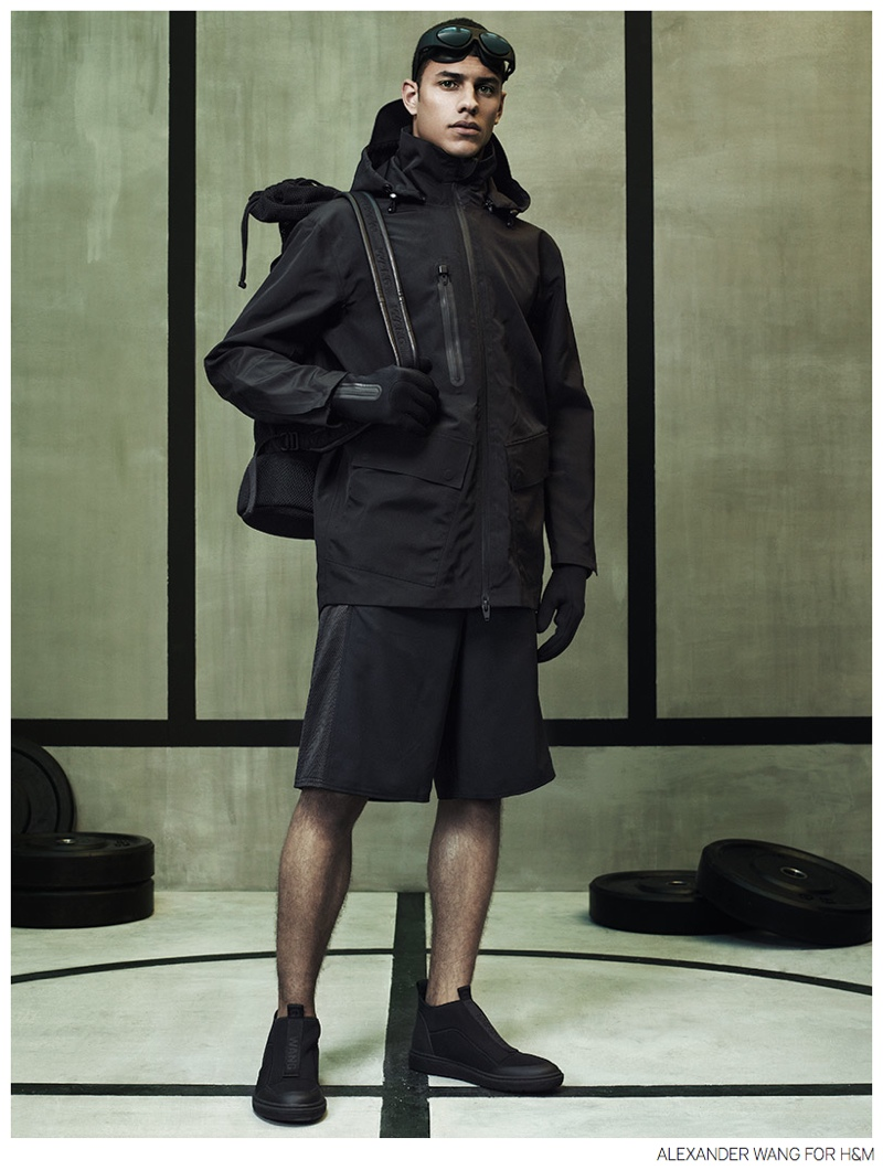 Alexander-Wang-HM-Fall-2014-Collection-006