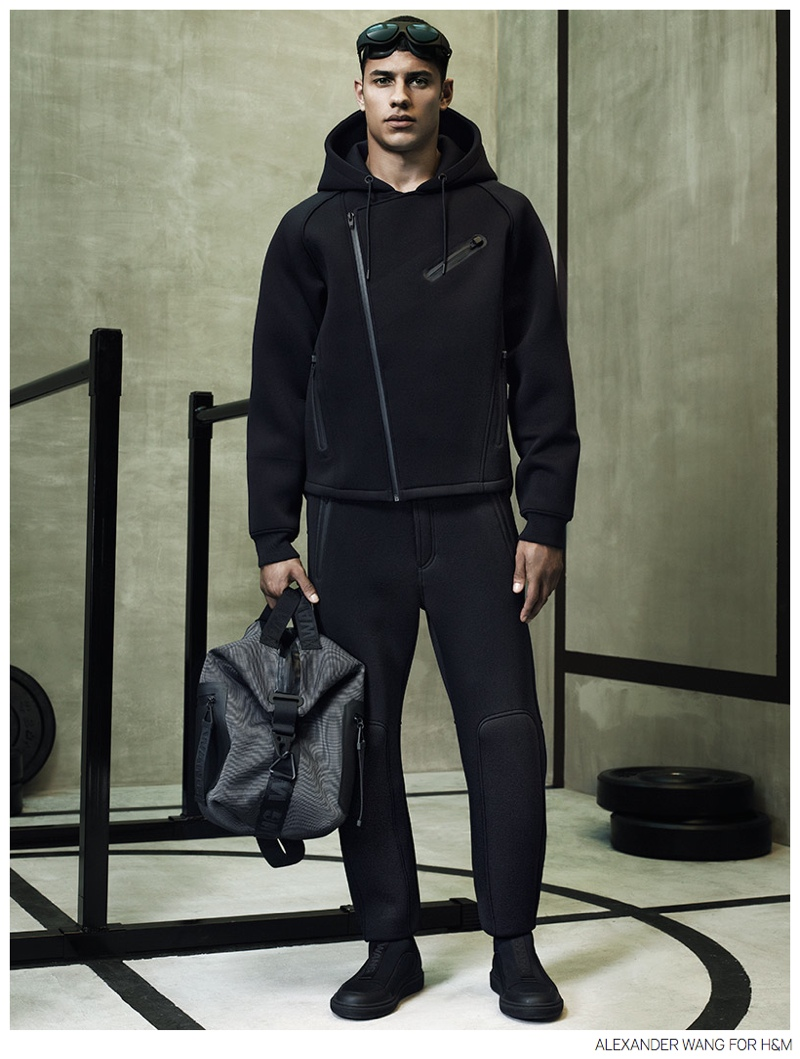 Alexander-Wang-HM-Fall-2014-Collection-008