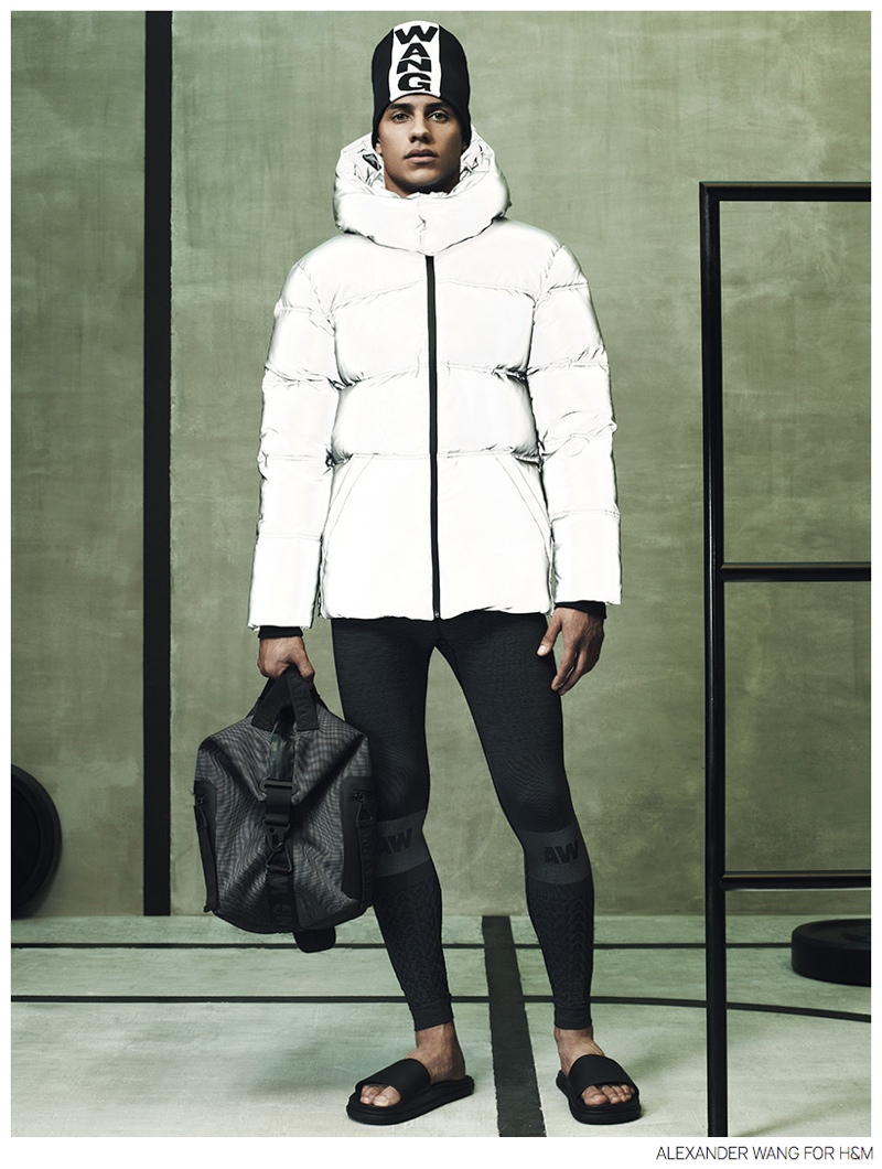 Alexander-Wang-HM-Fall-2014-Collection-010