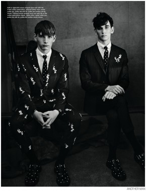 AnOther-Man-Dior-Homme-Fashion-Editorial-007