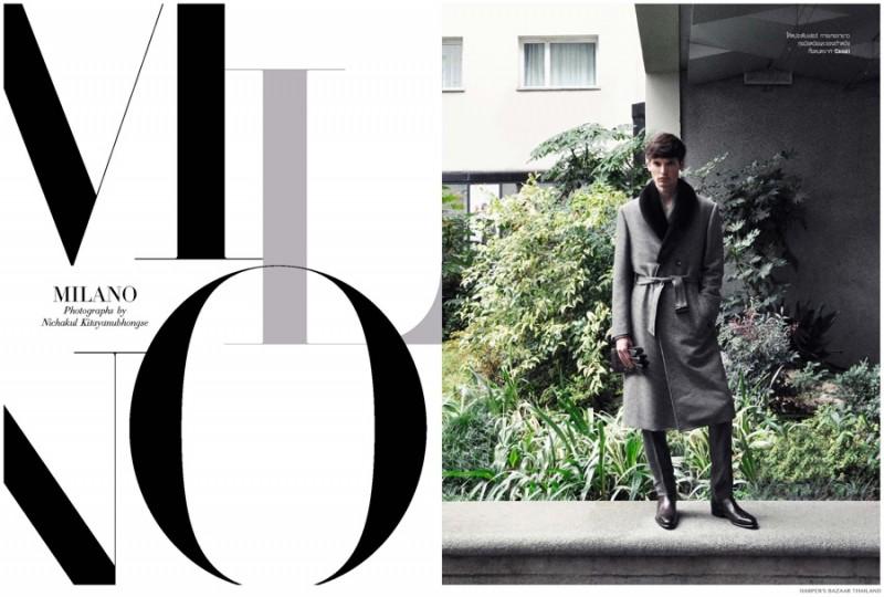 Andrea-Silenzi-Model-Fashion-Editorial-001