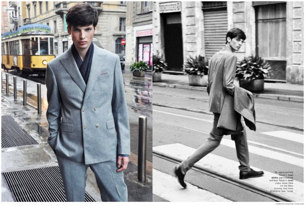 Andrea-Silenzi-Model-Fashion-Editorial-004