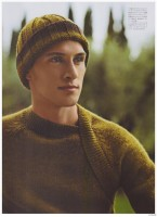 Andy-Fabbi-Engine-Bottega-Veneta-Fashion-Editorial-007