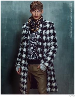 Baptiste-Radufe-Hunter-Fashion-Editorial-004