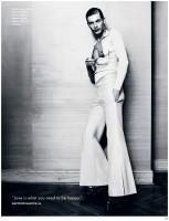 Baptiste-Radufe-iD-Fashion-Editorial-002