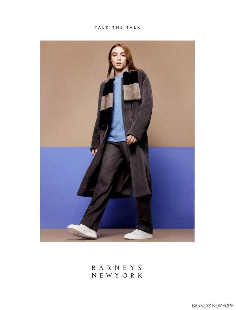 Barneys-New-York-Fall-2014-001