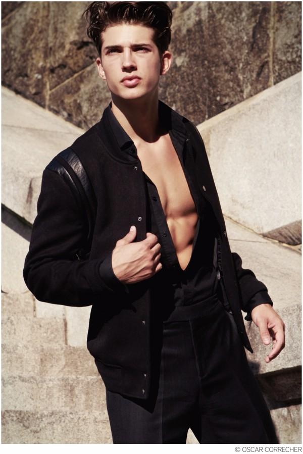 Ben-Bowers-Model-2014-Photo-005