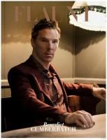 Benedict-Cumberbatch-Flaunt-Photo-Shoot-001