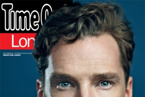 Benedict-Cumberbatch-Time-Out-London-Cover